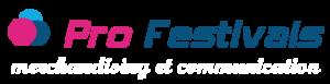 Pro festival