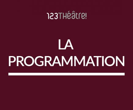 la-programmation