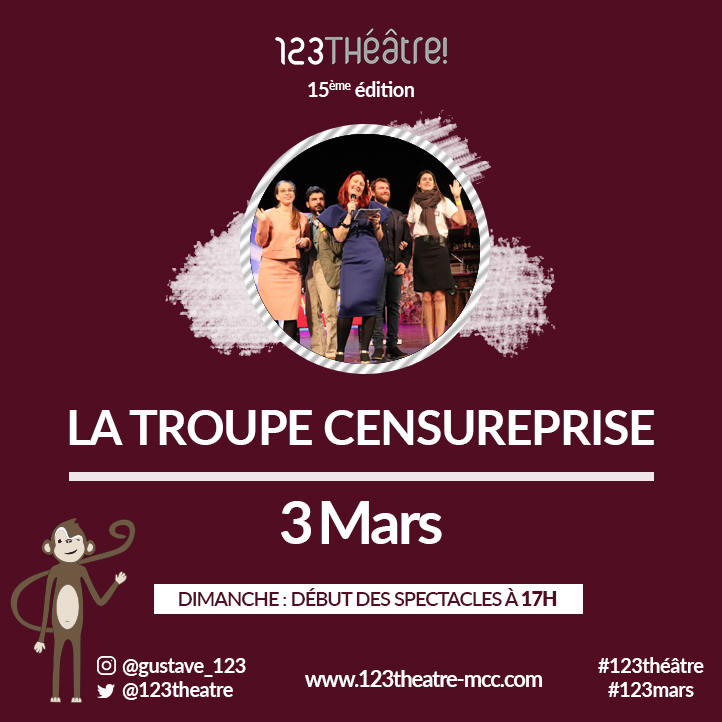 CENSUREPRISE-3-MARS