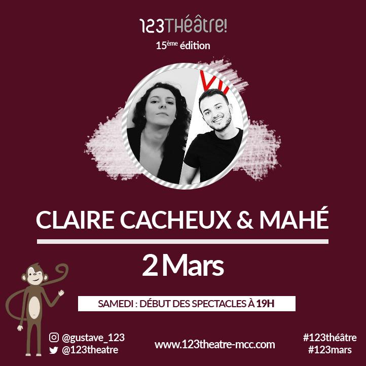 CLAIRE-CACHEUX-MAHE-2-MARS