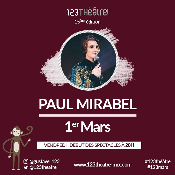 PAUL-MIRABEL-1-MARS