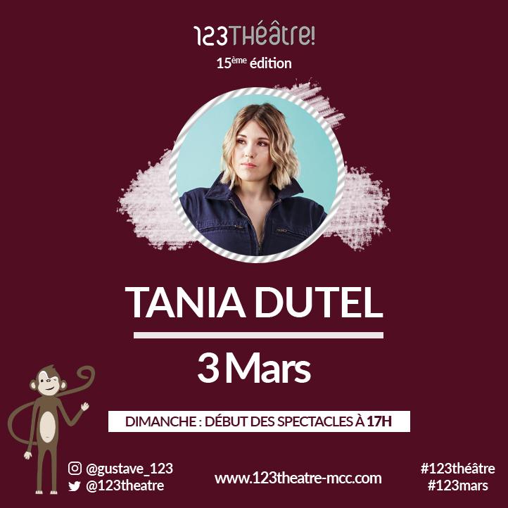 TANIA-DUTEL-3-MARS