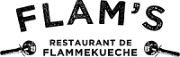 Logo Flams