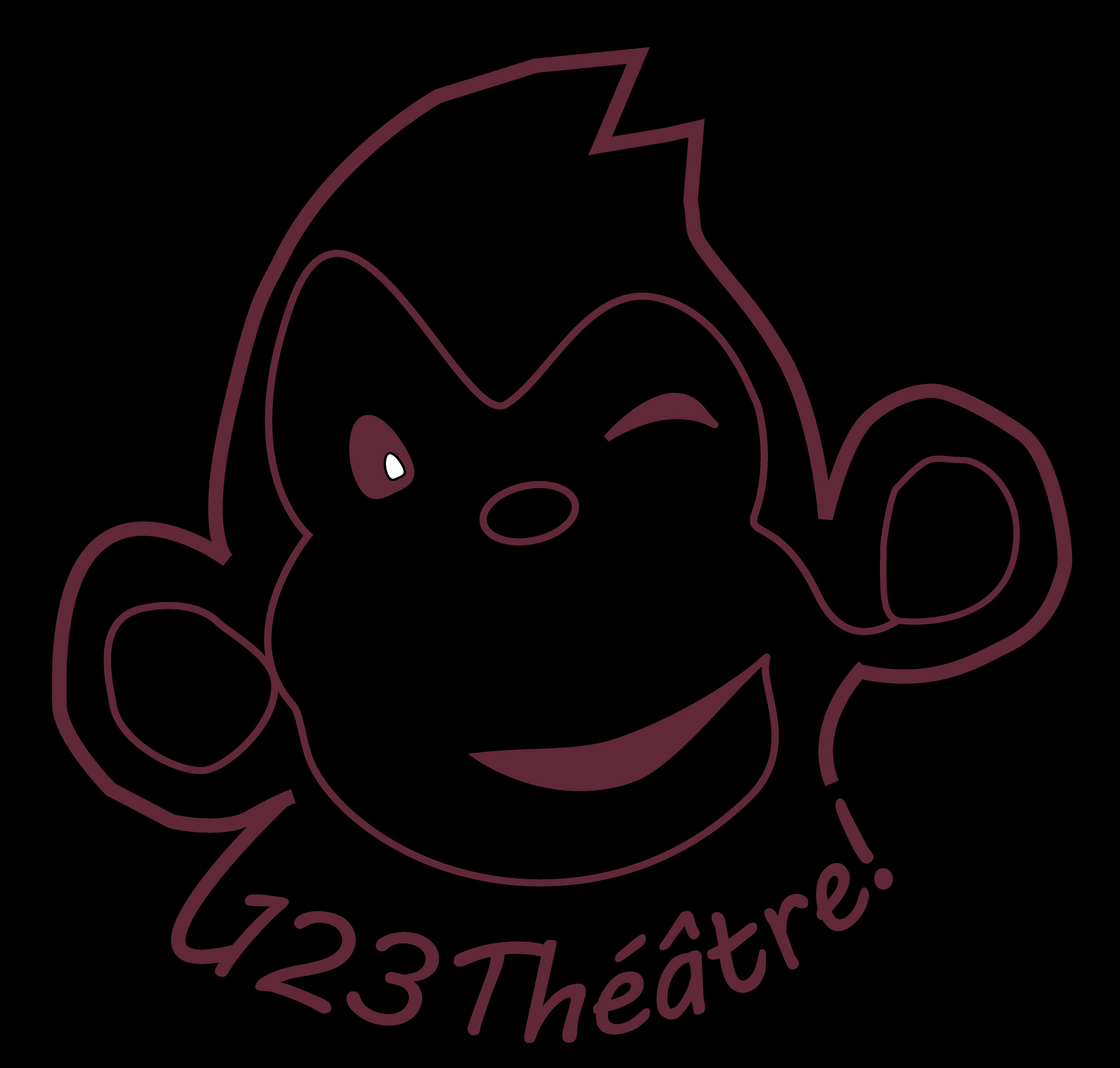 123Théâtre!